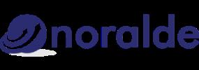 noralde-logo